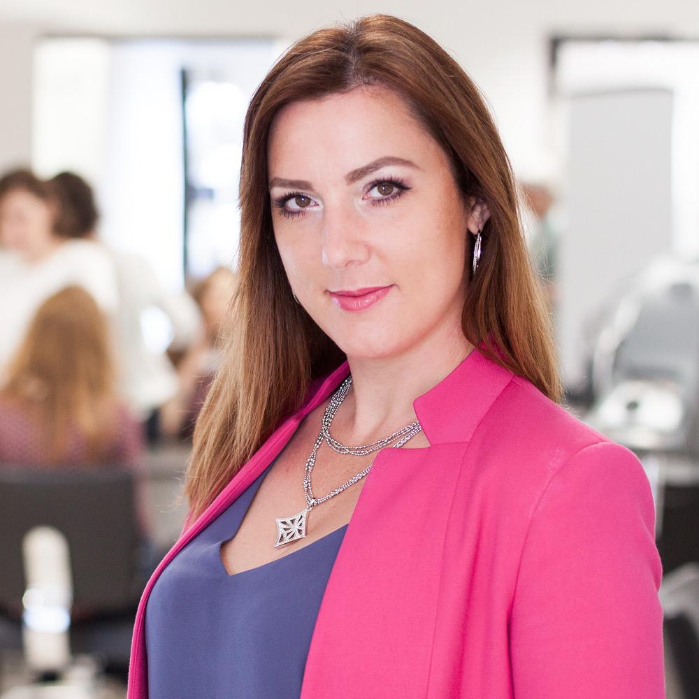 Oxana Ambros-Ivanov