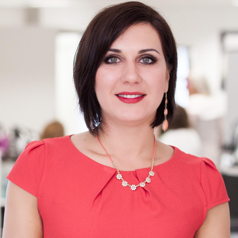 Xeniya Salwasser